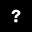 1422831928_question
