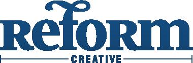 Reform Creative